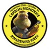 Carbon Monoxide Awareness Week 2017