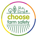 Multimedia Farm Safety Competition
