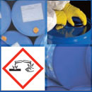 Use Chemicals Safely Seminar