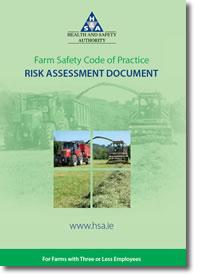 Farm_Safety_RA_Cover