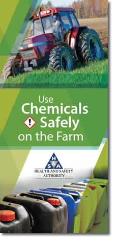 farm_chemicals_leaflet