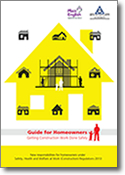 homeowners_guide_cover