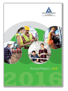 2016_annual_report_cover
