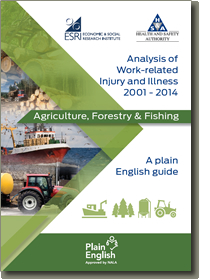 HSA Work-related Injury Agri Fishing - NALA_cover