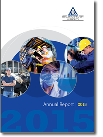 annual_report_2015_cover