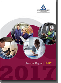annual_report_2017_cover
