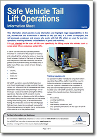 tail_lift_info_sheet