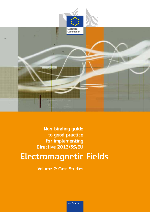 EU_EMF_Guide_Vol_2_Case_Studies front page preview
