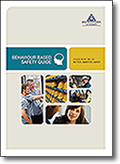 behaviour based safety guide cover