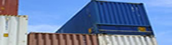 docks_containers_icon