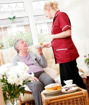working in a nursing home essay Doctors office or nursing home all require an with working with each group [tags: nursing essay, obra of '87, under the nursing home care.