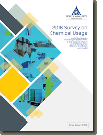 2018_chemical_survey_cover