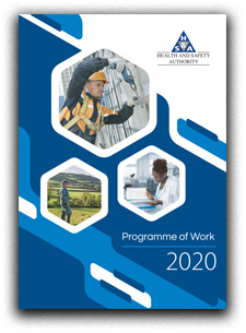 Programme-of-Work-2020-cover