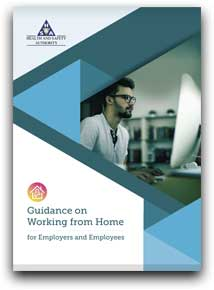 working-from-home-guidelines-cover