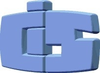 Logo of ILO-CIS Collaborating Centre
