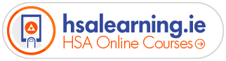hsalearning icon