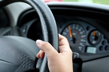 motor coach drivers safety handbook