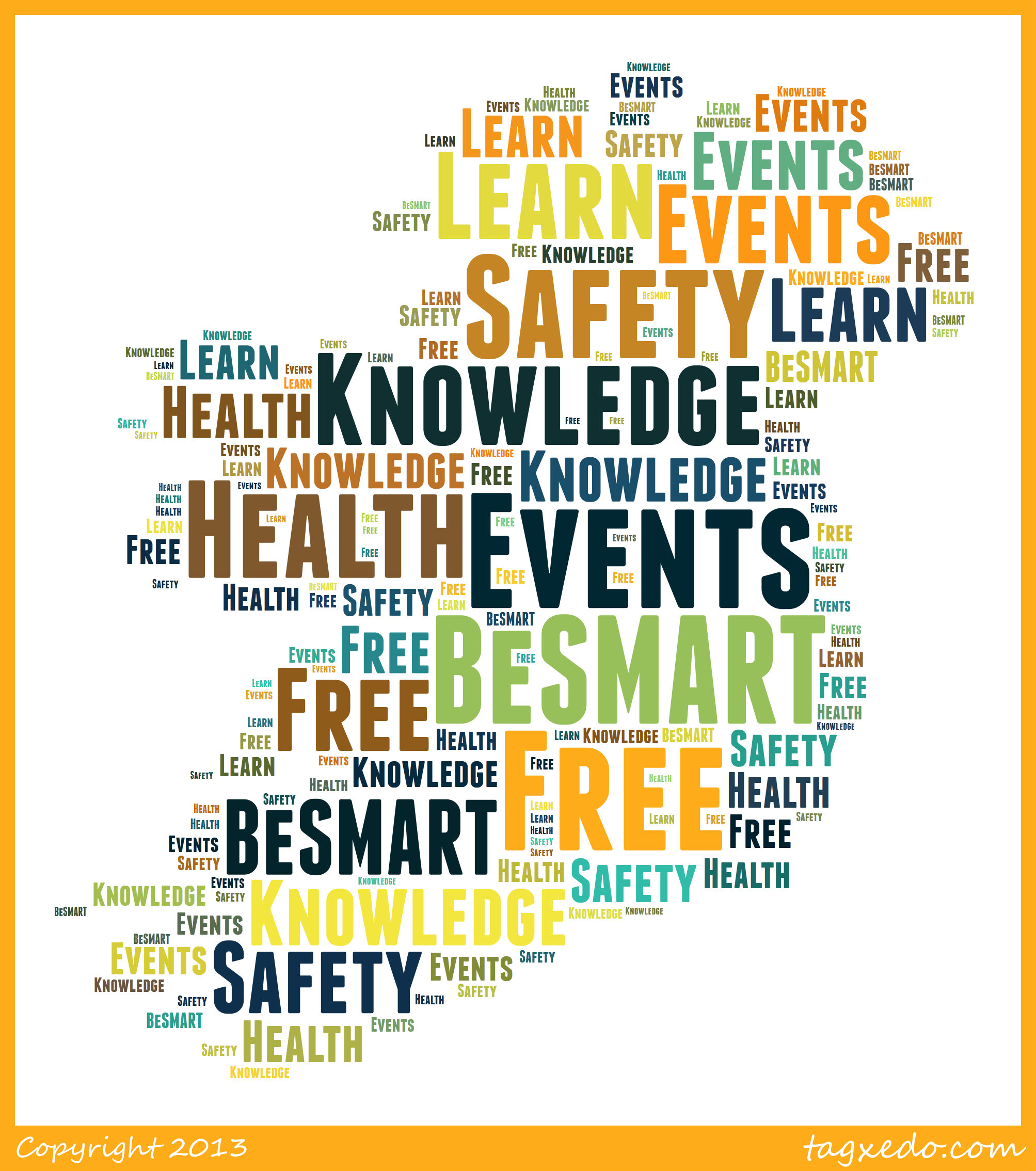 event besmart wordle