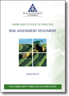 publications documents agriculture