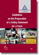 act manual handling code of practice