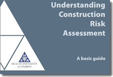 Understanding Construction Risk Assessment Health And