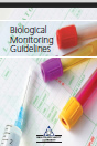Biological Monitoring Guidelines Cover