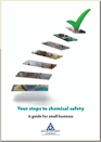 your guide to chemical safety