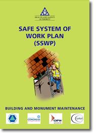 Riba plan of work 2015 forms