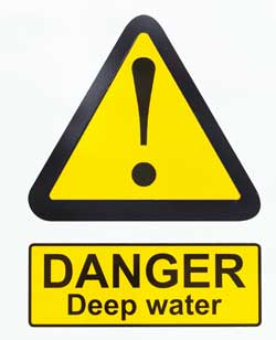danger_deep_water