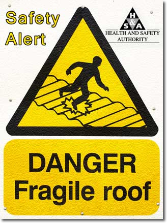 roofwork_safety_alert