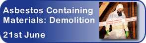 safety_alert_asbestos_demolition