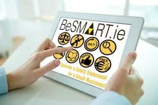 BeSMART Ipad Free