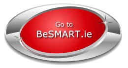 Go to BeSMART button