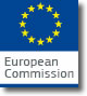 European Commission logo small