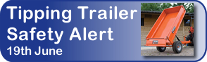 tipping_trailer_alert