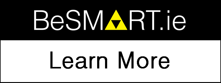 BeSMART Learn More Graphic