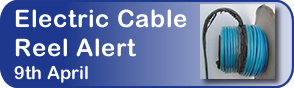 cable_alert