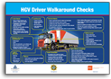 HGV Poster