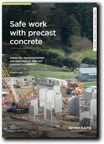 safe_work_precast_concrete_cover