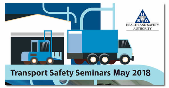 2018_transport_seminars