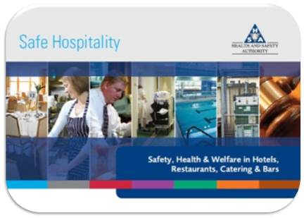 Hospitality General