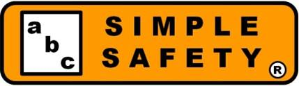 Simple Safety logo