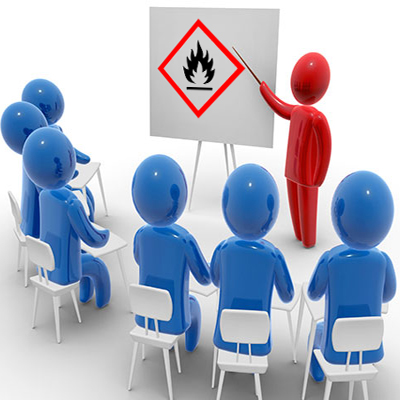 chemicals_safety_training
