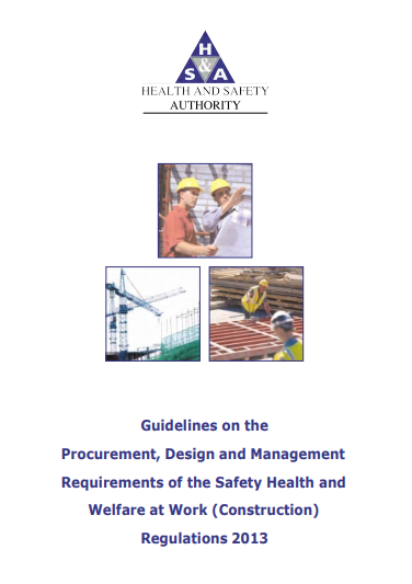 Guidelines-on-Construction-Regulations