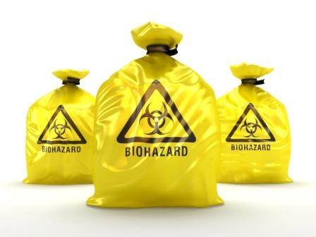 Biological Agents Health And Safety Authority