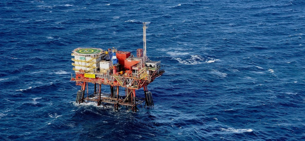 Offshore - Health and Safety Authority