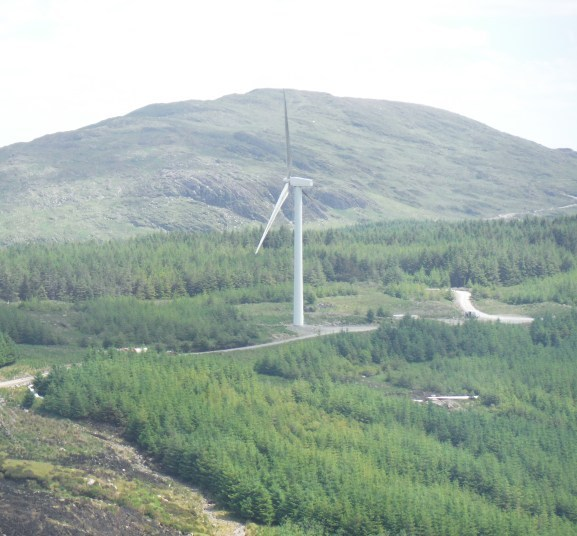 Renewable Energy - Health and Safety Authority