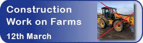 safety-alert-farms_2020