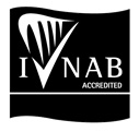 INAB_accreditation_mark